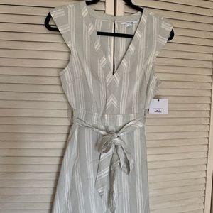 NWT O'Neill Dress